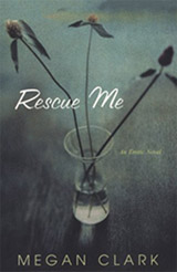 Bookcover: Rescue Me