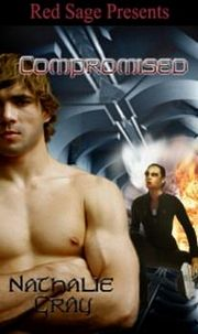 Bookcover: Compromised